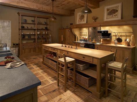 cuisine et tradition la cuisine moderne fonctionnelle et décorative deco 21