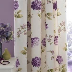 heather erin thermal pencil pleat curtains dunelm mill