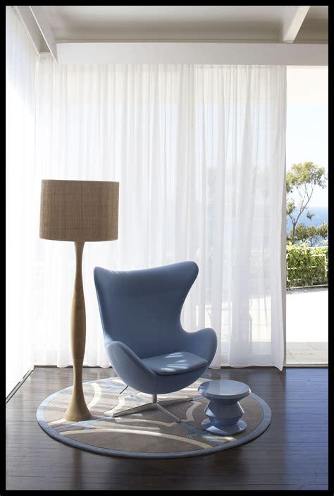 chair interiors mid century modernist interior design ideas