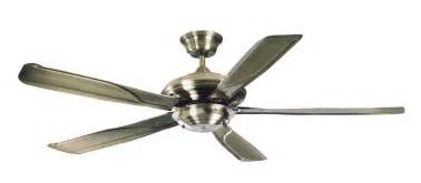 best ceiling fan singapore home design ideas