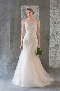 wedding dresses for short brides With best wedding dresses for short brides