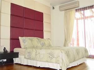 Master bedroom home decor pinterest for Pinterest home decor bedroom