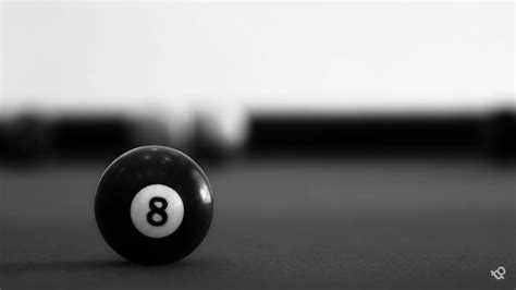 8 Ball Wallpaper Hd Many Hd Wallpaper