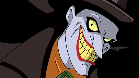 Joker Animated Wallpaper - wallpaper wednesday dadsbigplan
