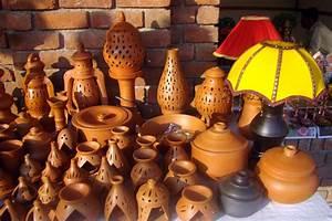 Pocket-Friendly Diwali Decoration Ideas!