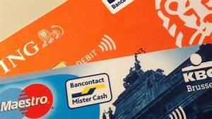 Code Secret Carte Auchan : payer par carte sans code secret vous tes peut tre d j concern s ~ Medecine-chirurgie-esthetiques.com Avis de Voitures