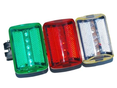 best battery operated boat navigation lights reviews on