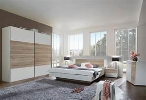 Schlafzimmer franziska 4 tlg online kaufen otto for Otto möbel schlafzimmer