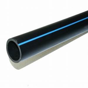 Welches Rohr Für Wasserleitung : pe hd rohr dn15 20 mm 1 2 zoll flexible kunststoff ~ Watch28wear.com Haus und Dekorationen