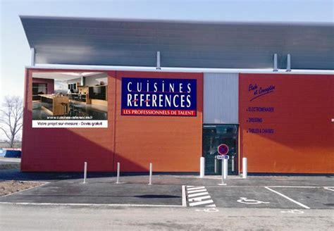 cuisines references cuisines références le quesnoy cuisines références