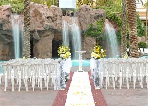 17 best images about vegas weddings on