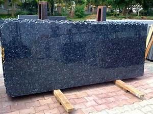 Blue Pearl Granit : blue pearl granite stone blue pearl granite slab exporters india kitchen ideas pinterest ~ Orissabook.com Haus und Dekorationen