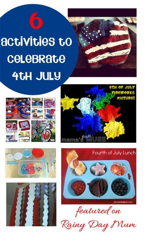 162 best images about 4th of july preschool theme on 752 | e3a448cfc60e6e24d320409582490cc3