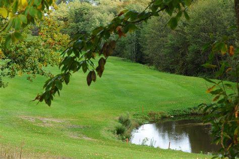 golf mont de marsan golf de mont de marsan a avit equipements de loisirs tourisme landes 40