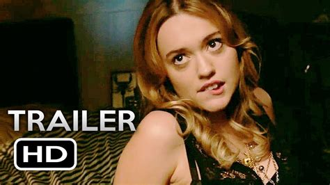 Sex Education Official Trailer 2019 Asa Butterfield