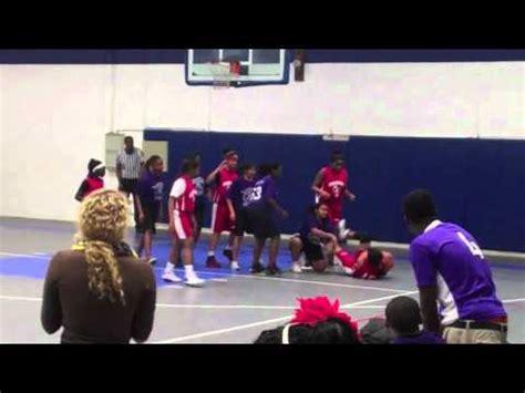 basketball highlight video  prep brays oaks youtube