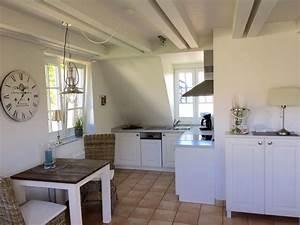 Küche In L Form : ferienwohnung landhaus s nsh rn sylt exklusiv sylt ost munkmarsch firma vermittlungsagentur ~ Bigdaddyawards.com Haus und Dekorationen