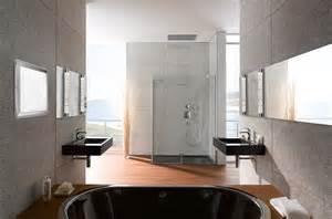 licht badezimmer licht im badezimmer