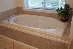Bathtubs Idea Awesome Drop In Jacuzzi Tub 2 Person