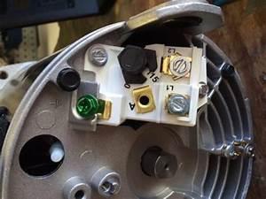 Ez Go Wiring Diagram Starter Motor