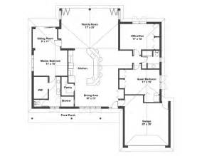 simple one story house plans interior design 21 simple one story house plans interior designs