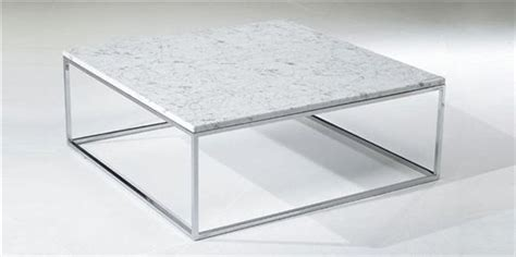 caberet coffee table  white marble top dream home