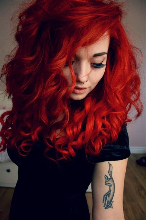 36 Beautiful Hair Color Ideas That Are Totally Trending On