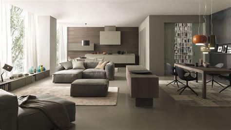 arredamento interni casa progettazione arredamento di interni a genova arte in