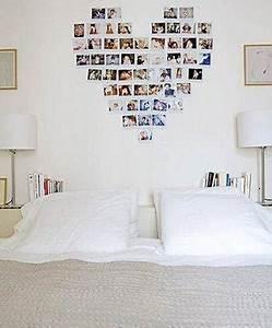 Bilder Collage Selber Machen : wie geht denn das bittee foto herz ~ Watch28wear.com Haus und Dekorationen