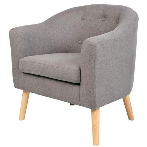 fauteuil achat vente fauteuil pas cher cdiscount