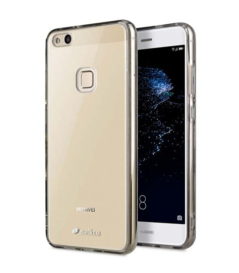 huawei p10 lite mobile cases cellphone silicone soft gel cover soft rubber