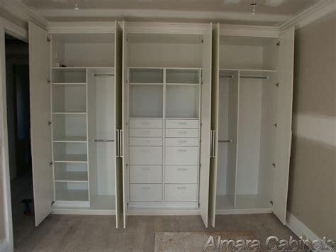 wardrobe closet built in wardrobe closet melbourne