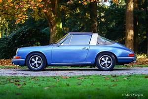 Porsche 911 Targa : porsche 911 l targa soft window 1968 welcome to classicargarage ~ Medecine-chirurgie-esthetiques.com Avis de Voitures