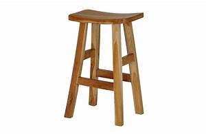Selbstgebaute Möbel Kaufen : barhocker unikat 5839 aus wurzelholz henke m bel m bel letz ihr online shop ~ Sanjose-hotels-ca.com Haus und Dekorationen