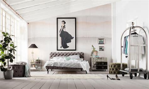 Einrichten Gestalten by Schlafzimmer Einrichten Viele Beispiele Das Haus