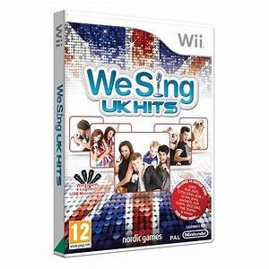 Best Wii Singing Game Uk Provubload