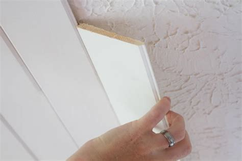 accent ceilings    accent walls decorating