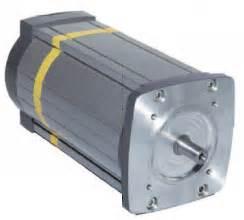 ec motoren für ventilatoren atb produkte