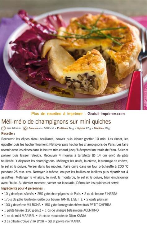 recette cuisine gratuite telecharger recette cuisine gratuit 28 images logiciel recette cuisine table de lit a