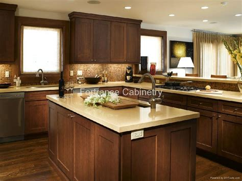 sell my kitchen cabinets image result for http img diytrade cdimg 5122