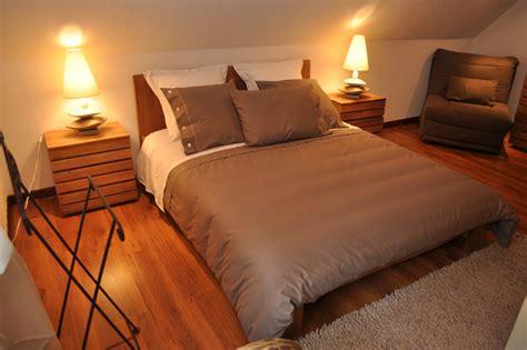 plus chambre d hote chambres d 39 hôtes à lamotte beuvron en sologne la