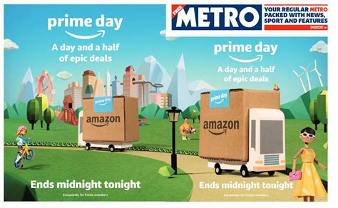 amazon creative write mediauploads july print 1200 ad2 advertising digital