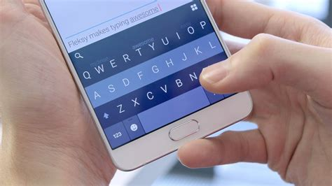 keyboard app for android best keyboard apps for android type faster and more