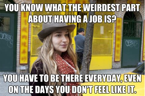 Girls Hbo Memes - 30 outrageous nsfw girls quotes to live by or not tv galleries paste