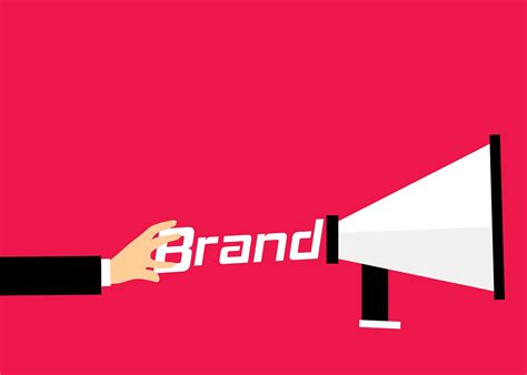 How You Can Use the Media to Build Your Brand | Founder's ...
