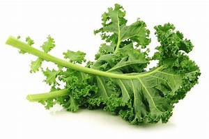 How to Massage Kale for Making Amazing Salads