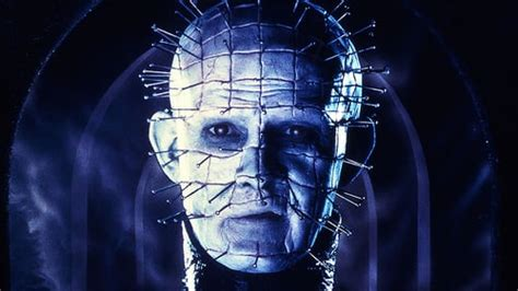 frfilm hellraiser  les ecorches stream complet