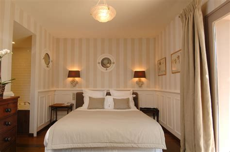 chambre d hotel de charme hotel r best hotel deal site
