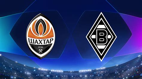 Watch UEFA Champions League: Match Highlights: Shakhtar ...