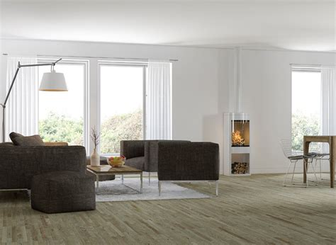Wohnung Mit Garten Salzburg by 2 Zimmer Wohnung Mit Garten In Salzburg Wals Immobilien